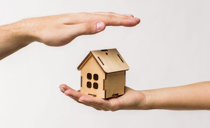Foto 1 - Aprobadas las ayudas provinciales de alquiler o hipoteca de vivienda para afectados por el Covid-19