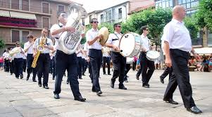 Foto 1 - Visto bueno a la programación de otoño del Ayuntamiento de Soria con un presupuesto de 120.000 euros