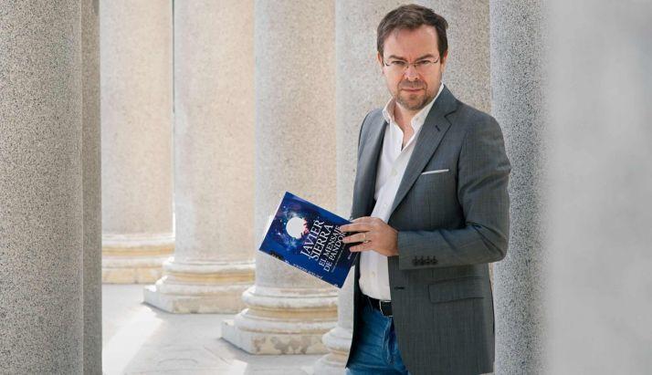 Javier Sierra: 'Tras la pandemia habrá un regreso progresivo a las ciudades pequeñas y a los pueblos'