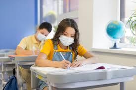 SATSE denuncia que no existen medidas de conciliación reales para los padres de los escolares ante el incremento de casos positivos por COVID-19