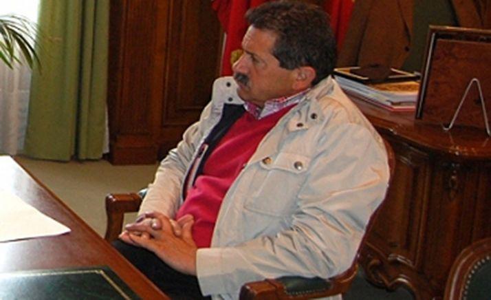 Foto 1 - El PP denuncia irregularidades y obscurantismo en la gestión del ayuntamiento de Montenegro de Cameros