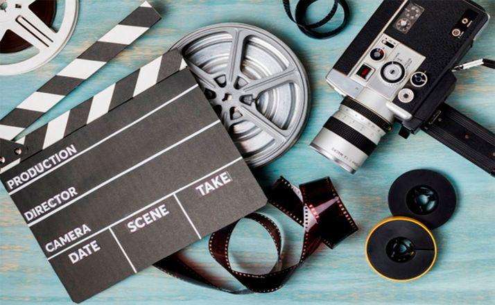Foto 1 - La sexta edición del Kino Soria abre su inscripción