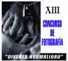 Foto 1 - La XIII edición de 'Diversa normalidad' ya tiene ganadores