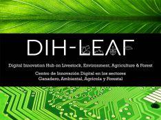 Cesefor impulsa la digitalización en los sectores ganadero, ambiental, agrícola y forestal