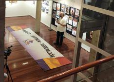 La Semana de la Memoria Histórica de Soria ya está en marcha