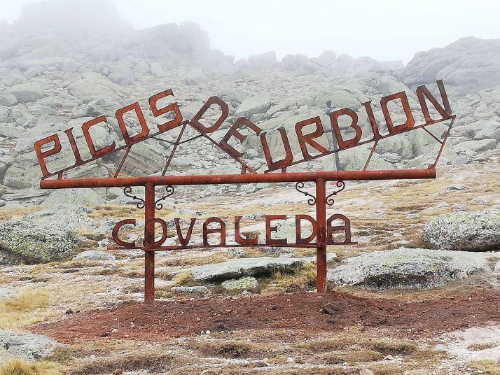 Creación de Cerrajería Lejuss para el entorno de los Picos de Urbión.