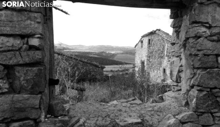 Foto 1 - La Cámara insta al Gobierno a poner en marcha ya las ayudas especiales y los incentivos fiscales previstos para 'Zonas muy poco pobladas' como Soria