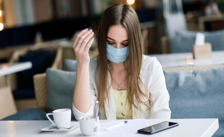 Foto 1 - La Junta destinará más de 17 M€ para paliar las consecuencias de la pandemia en la hostelería
