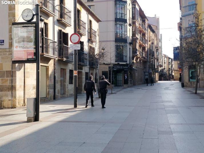 Coronavirus en Castilla y León: todas las medidas de prevención y los detalles del toque de queda