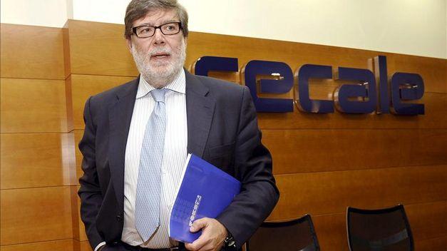 Foto 1 - FOES pide al Presidente de la Junta una solución urgente para la sanidad en Soria