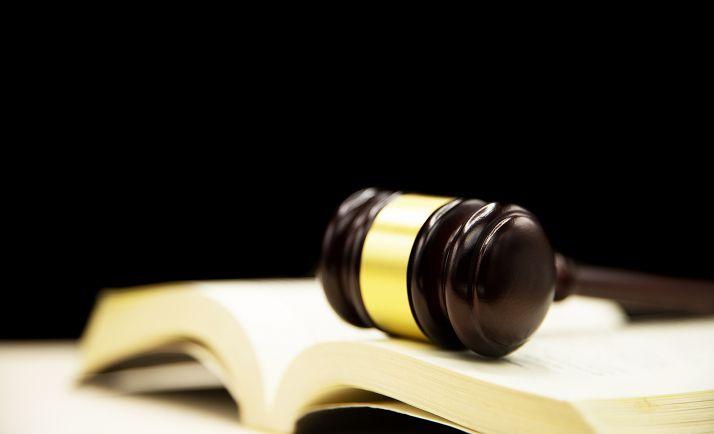 Prisión, de cuatro y un año, respectivamente, para dos traficantes de drogas en Soria