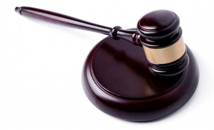 Foto 1 - La Ley de Caza de Castilla y León es constitucional