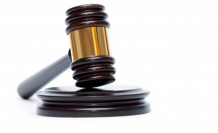 Foto 1 - Condenado a cuatro años de cárcel por el atropello mortal de un niño en Salamanca