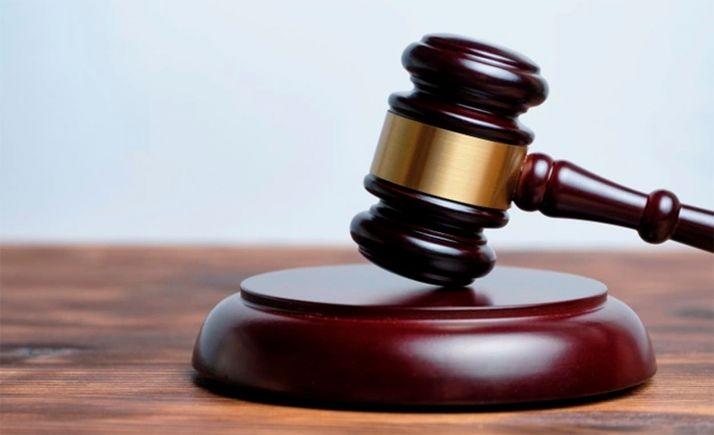 Foto 1 - Un juez condena a 5 años de cárcel a un tatuador por abusar sexualmente de tres clientas en Valladolid