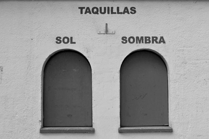 Foto 2 - El diestro que falleció en Soria a consecuencia de un botellazo en la plaza de toros