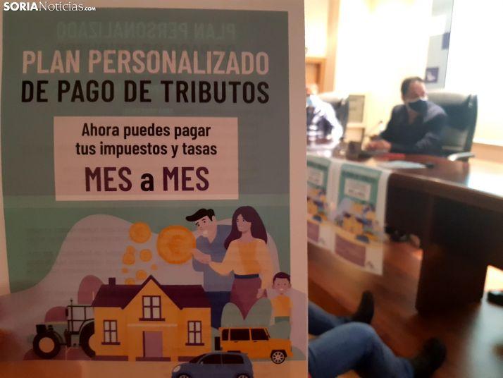Imagen de la presentación.