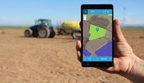 Foto 2 - Cesefor impulsa la digitalización en los sectores ganadero, ambiental, agrícola y forestal