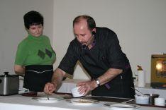 Foto 4 - El Concurso de Pinchos Medievales, un clásico de la gastronomía adnamantina