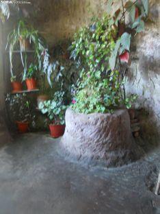 Foto 4 - La 'Casa de piedra' de Alcolea de Pinar o el titánico afán de un soriano