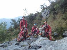 Foto 3 - Alto Duero: aventura y afán por descubrir