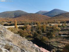 La cara más oculta del Moncayo: una ruta interesantísima y una reivindicación