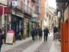 Foto 4 - En Soria hay cosas que no cambian ni con una pandemia mundial