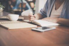 MasterD opiniones: Formación para trabajar en la actualidad