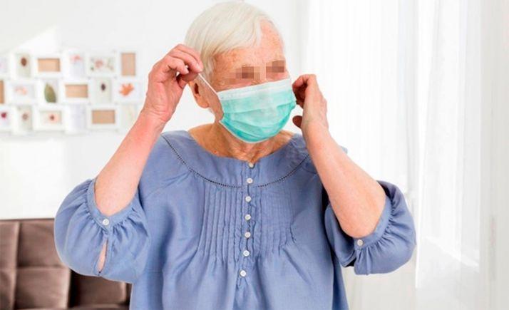 Foto 1 - Coronavirus en Soria: El brote en una residencia de la zona de salud de Arcos suma 37 infecciones