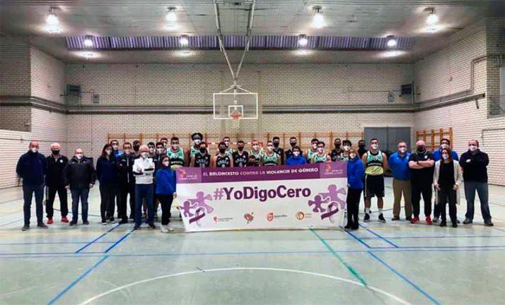 Foto 1 - El CSB cae en la prórroga en Valladolid