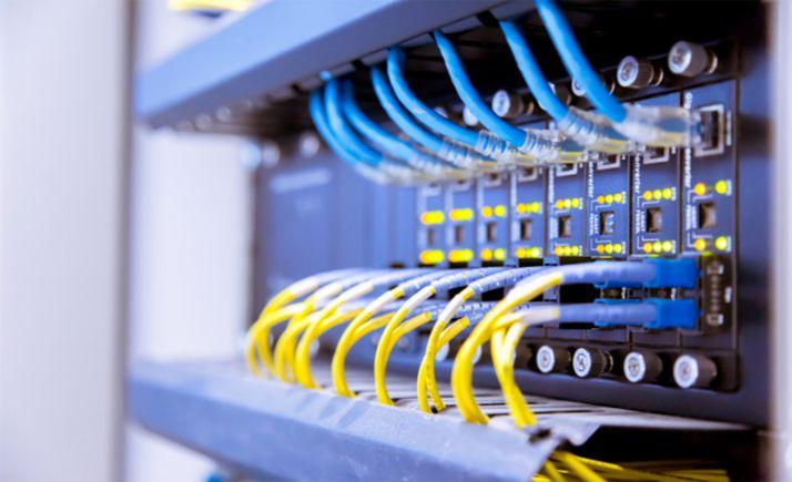 Foto 1 - El Gobierno financia la extensión de la banda ancha en 37 localidades sorianas