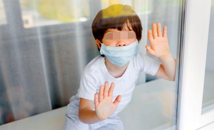 Foto 1 - La Junta aporta 114.000 € a capital y provincia para apoyar la la atención domiciliaria a causa de la pandemia