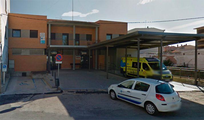 Foto 1 - Coronavirus en Soria: Este miércoles se inician cribados en San Esteban de Gormaz y Ágreda