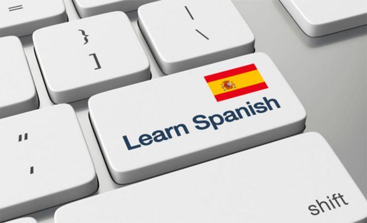 Foto 1 - Comienza el VI Congreso Internacional del Español, en formato telemático, con cifras récord de inscritos y de países participantes