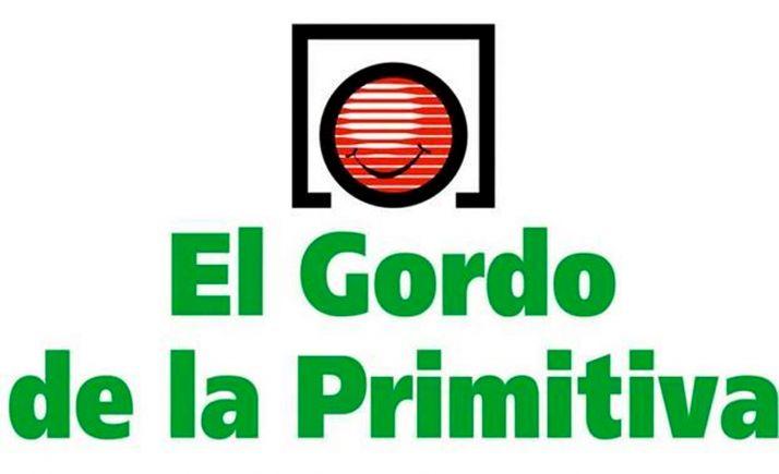 Foto 1 - El segundo premio del Gordo de la Primitiva, en Soria
