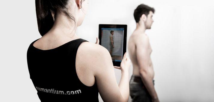 Foto 1 - Numantium Estudio: el ejercicio físico o la buena inversión en bienestar