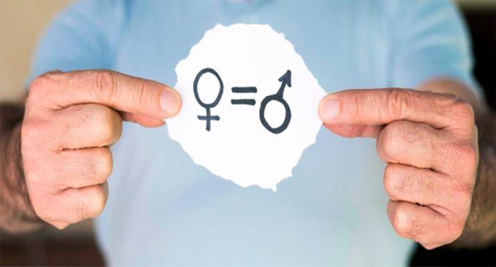 Foto 1 - Nace la Red de Unidades de Igualdad para avanzar en la prevención de la violencia de género y la equidad de oportunidades entre mujeres y hombres
