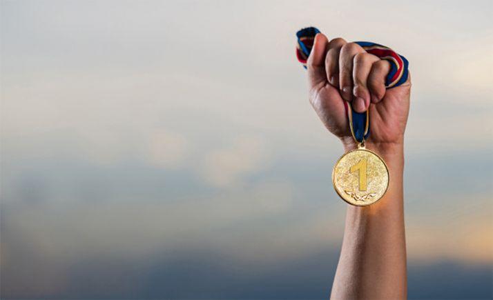 Foto 1 - Golmayo abre la convocatoria para premiar a sus deportistas