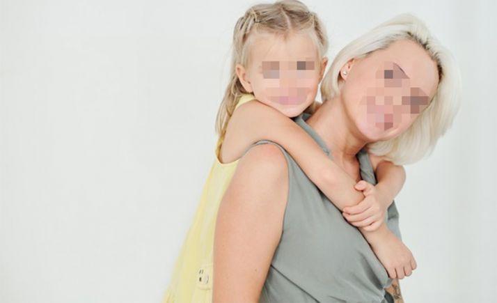 Foto 1 - Avanza el texto para regular la condición de familia monoparental y los requisitos para obtener el título en CyL