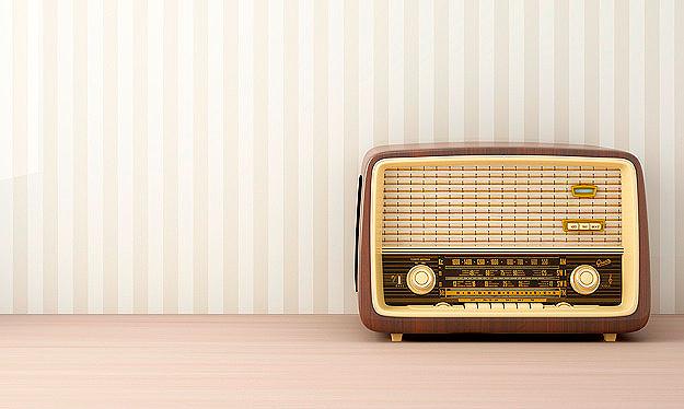 Foto 1 - La Junta convoca la adjudicación de 14 licencias de radio en Soria