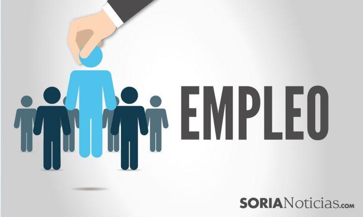 Foto 1 - Oferta de empleo en Soria: Buscan dos técnicos