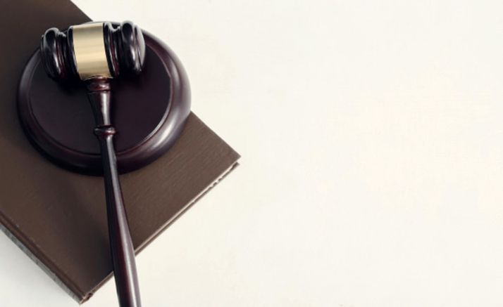 Foto 1 - El TSJCyL dicta casi 425.000 € de indemnización a favor de una empleada cuya ex empresa negaba el devengo de comisiones