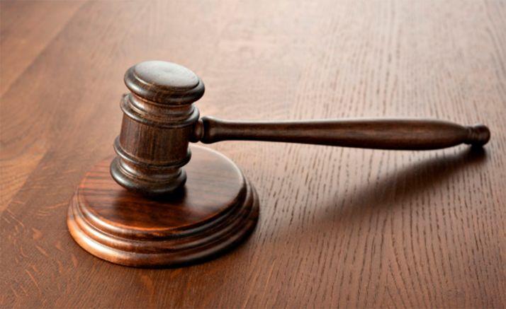 Foto 1 - Confirmada la pena de un año de cárcel por acosar a su pareja tras el divorcio