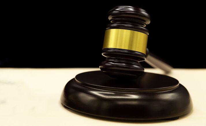 Foto 1 - La Audiencia de Salamanca absuelve a un hombre para quien el fiscal pedía 10 años de cárcel por agresión sexual a una joven