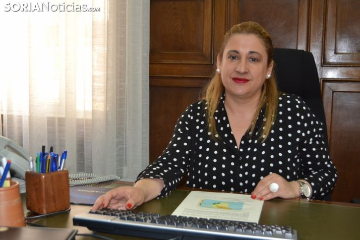 Foto 1 - El PP propone que los ayuntamientos rebajen en un 95% el IBI a hostelería y comercio