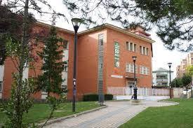 Foto 1 - Dos nuevas aulas de Rioseco y del CEIP Numancia, en cuarentena