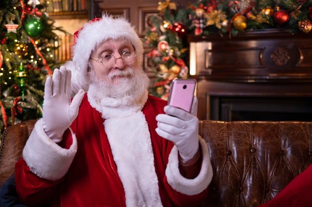 Foto 1 - ¿Cómo será la Navidad 2020? Mañana reunión clave con estos asuntos sobre la mesa