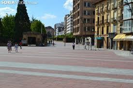 Foto 1 - El PP recoge firmas contra Ley Celaá este domingo en Mariano Granados