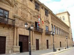 Foto 1 - CSIF reclama pruebas PCR y mascarillas FFP2 para los funcionarios de Justicia en Castilla y León