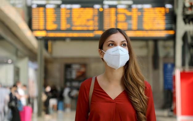 Foto 1 - Coronavirus: Guía para saber si estás utilizando la mascarilla adecuada