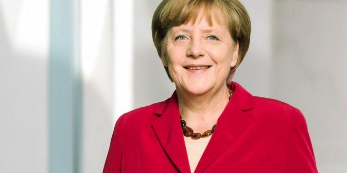 Foto 1 - La Cámara pide ayudas como las de Alemania para quienes tengan que cerrar